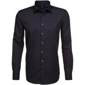 Overhemd Voor Hem.3 Tips Voor Vrouwen Die Een Overhemd Voor Hun Vriend Gaan Kopen