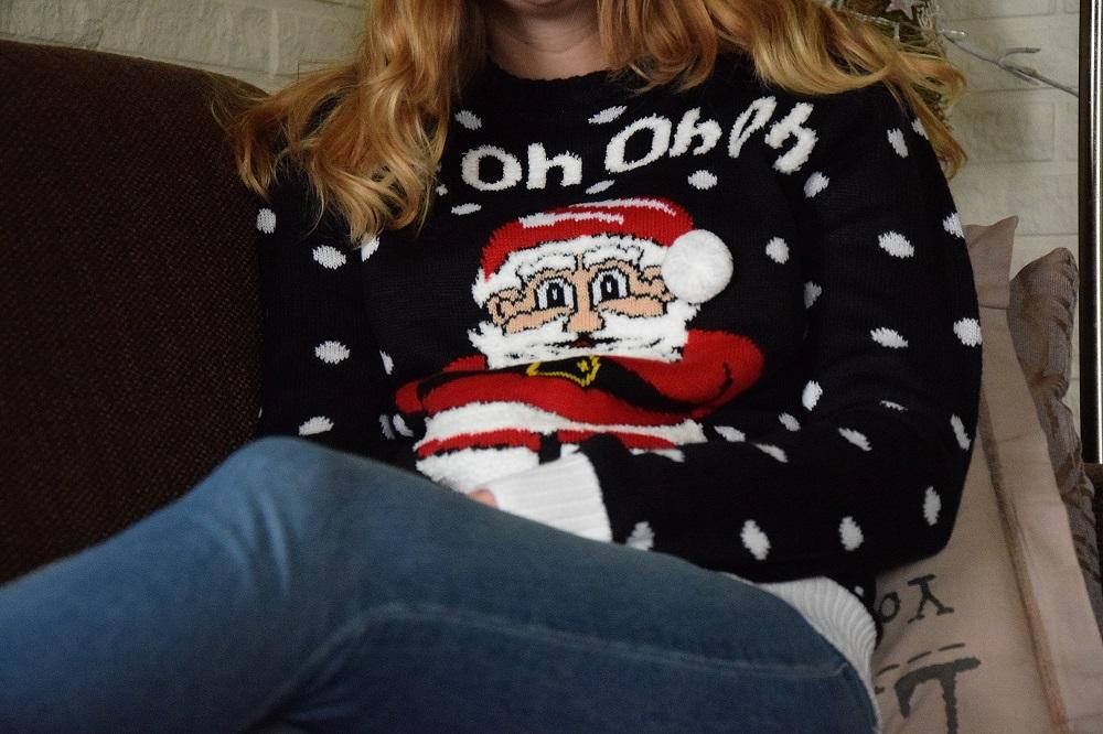 kerstwinactie