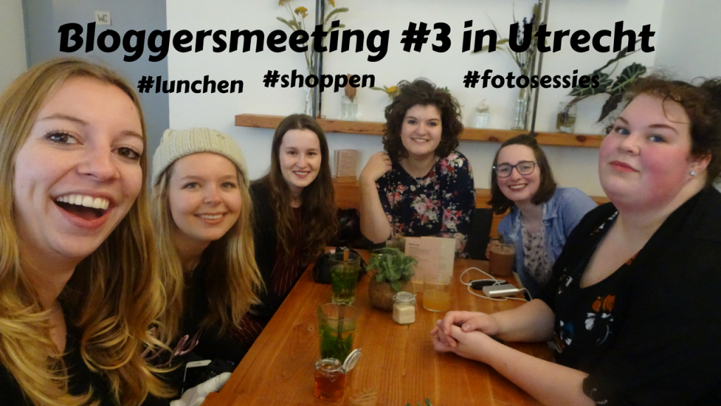 bloggersmeeting