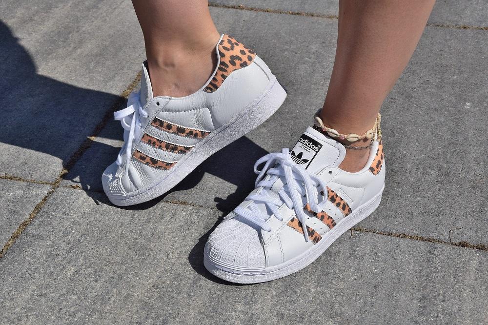 schoenen Archieven Girls Things