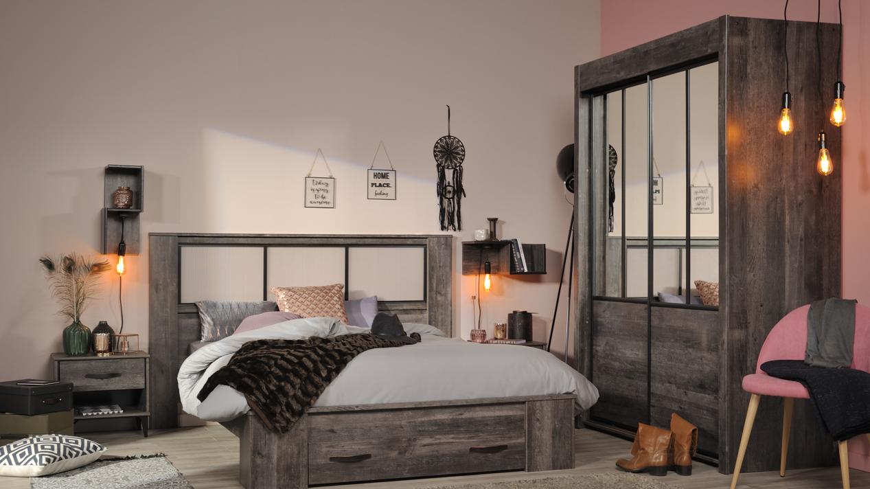Slaapkamer Opnieuw Inrichten : Wooninspiratie toekomstige huis inrichten wooninspiratie