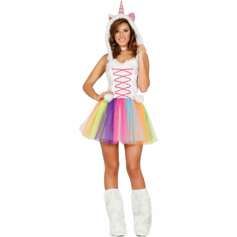 carnaval outfits