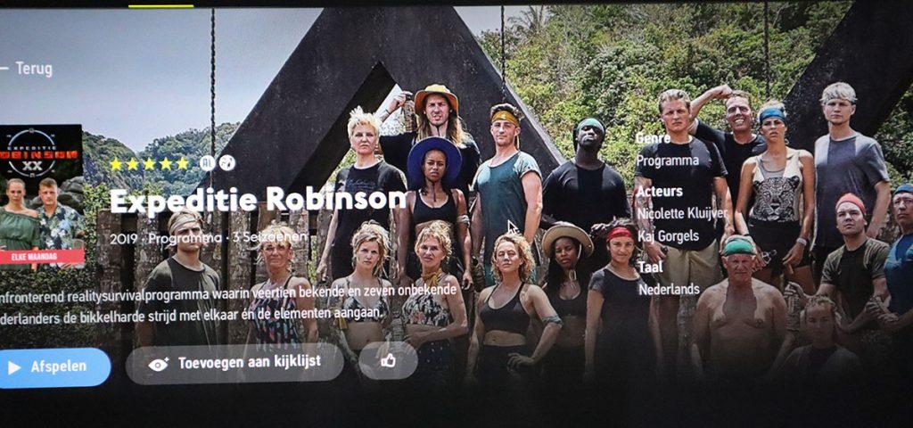 nieuw tv-seizoen