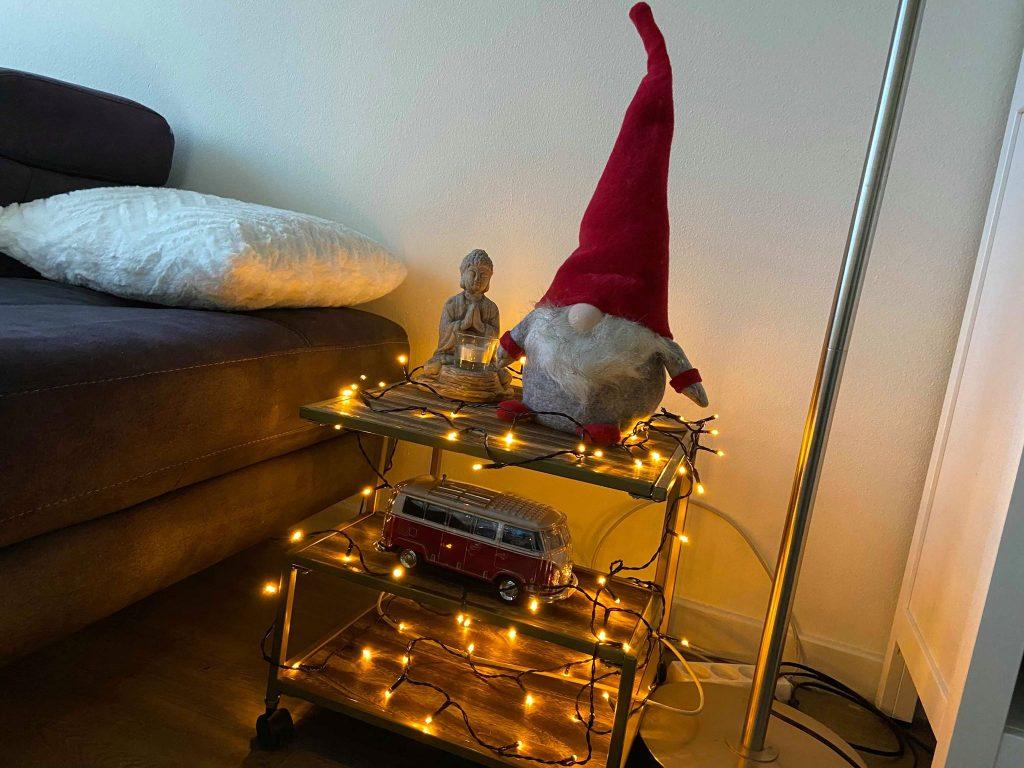 kerstboom met een verhaal