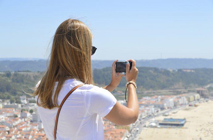 Top 5 favoriete vakantielanden waar ik geweest ben