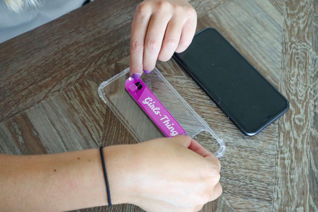 accessoires voor mijn iPhone