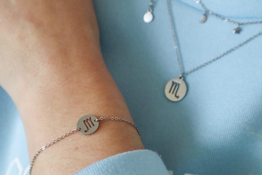 My-Jewellery Sample Sale