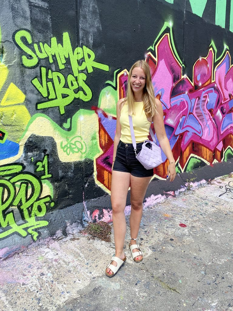 NA-KD zomeroutfits